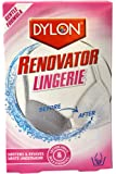 Dylon Lingerie Whitener Whitens Revives & Freshens White Underwear Fast Post