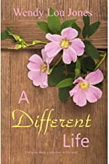 A Different Life (Echoes of Nutt Hill Book 4) Kindle Edition