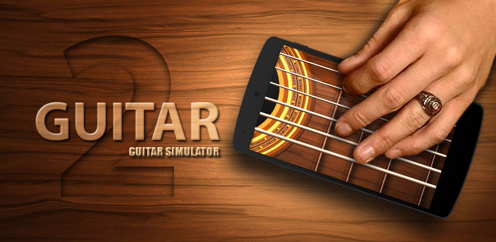 Real Guitar Simulator: Amazon.es: Appstore para Android