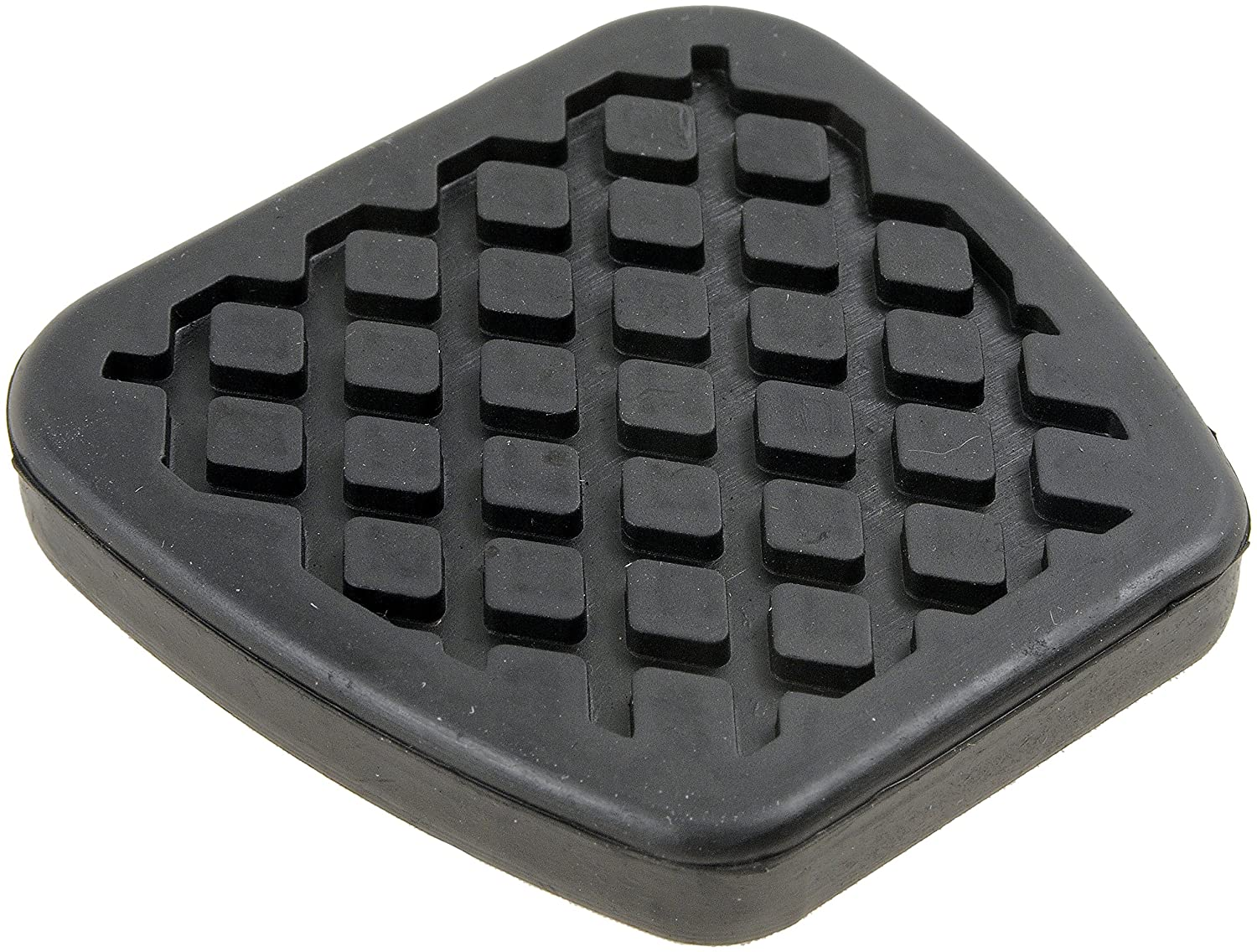 Dorman 20726 HELP! Clutch and Brake Pedal Pad Dorman - HELP