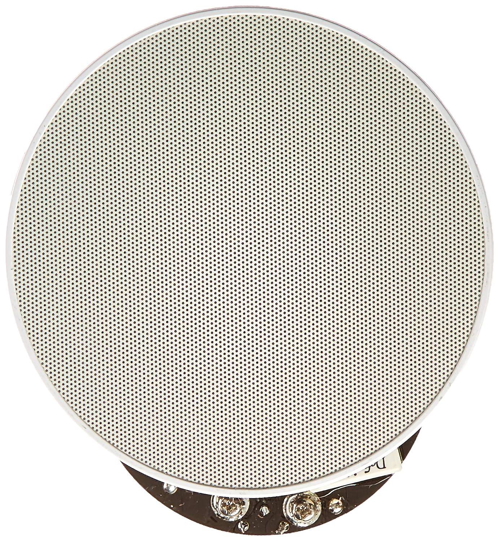 Definitive Technology UEQA/Di 3.5R Round In-ceiling Speaker (Single) by Definitive Technology B0027VT7V8