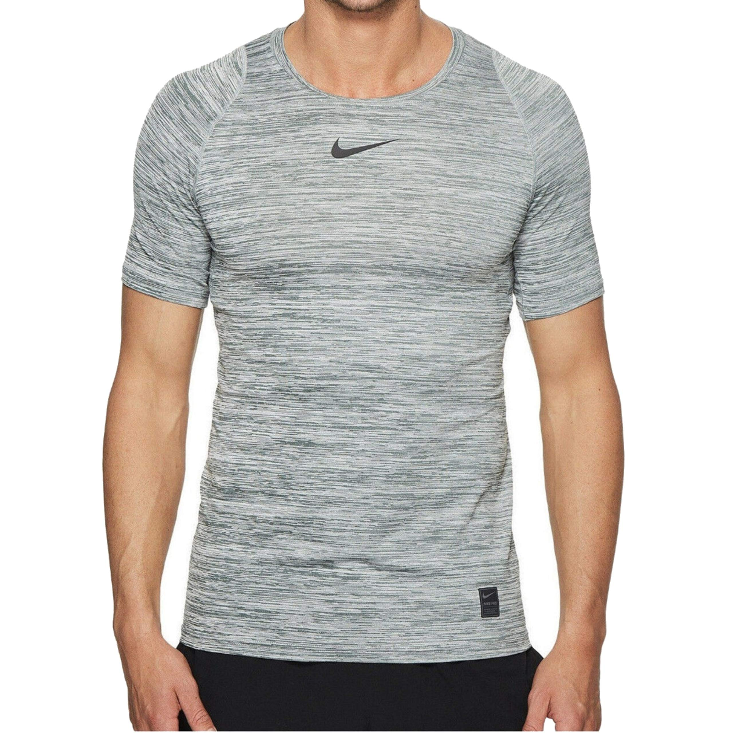 1df49154d Best Rated in Men's Workout & Training Shirts & Helpful Customer ...