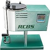 RCBS Bullet Casting Tools Pro-Melt -2 120Vac-US/Can