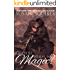 Do You Believe in Magic? (The MAGIC series Book 1)