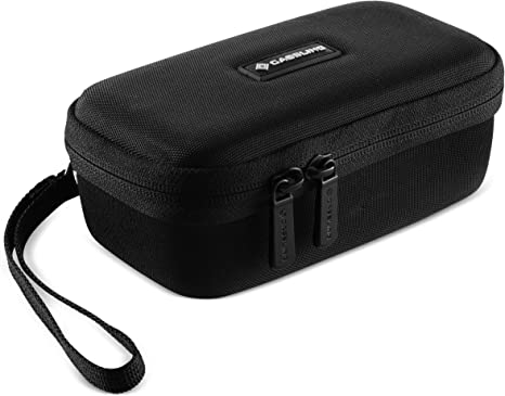 Hermitshell Hard Case Fits Autel AutoLink AL319 OBD2 Scanner Automotive OBDll Code Reader