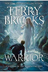 Warrior (The Word and the Void) Kindle Edition