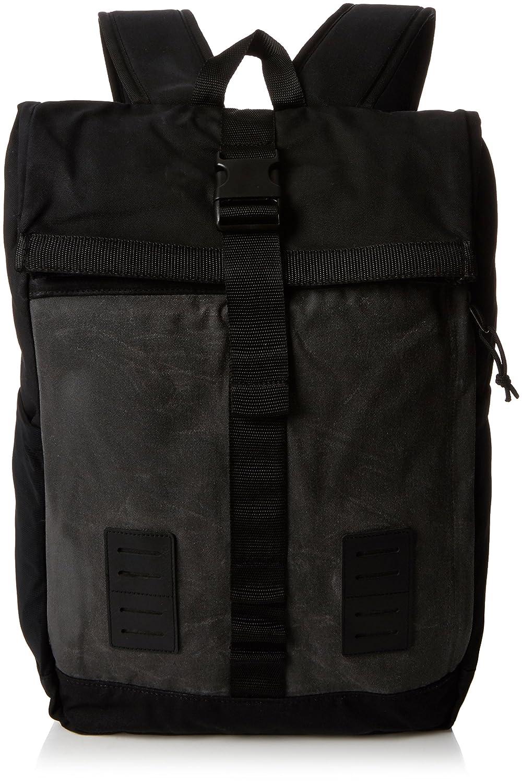 À Vans LitersNoir Dos Top Loisir51 Cm24 Backpack Plot Roll Sac rhtQds