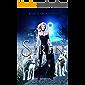 Siren: A Dark Reverse Harem Novel (Siren Saga Book 1)