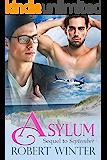Asylum (Pride and Joy Book 2)