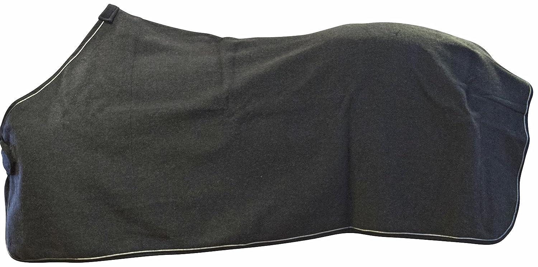 CATAGO Wool Teppich