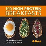 100 High Protein Breakfasts 2017