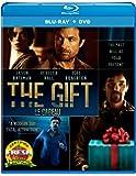 The Gift [Blu-ray] (Bilingual)