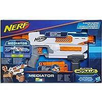 Nerf - Modulus Mediator - E0016