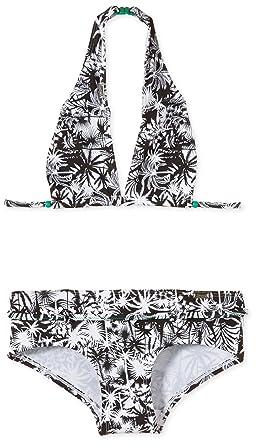 Skiny - Bikini para niña, Talla 16 años (170 cm), Color ...