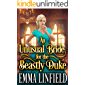 An Unusual Bride for the Beastly Duke: A Historical Regency Romance Novel