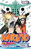 Naruto Pocket - Volume 67