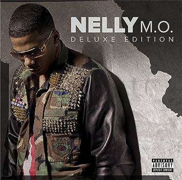 Nelly, Nellyville Full Album Zip