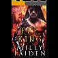 Elf King (The Crystal Kingdom Book 2)