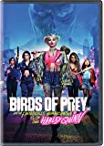 Birds of Prey: Special Edition (DVD)
