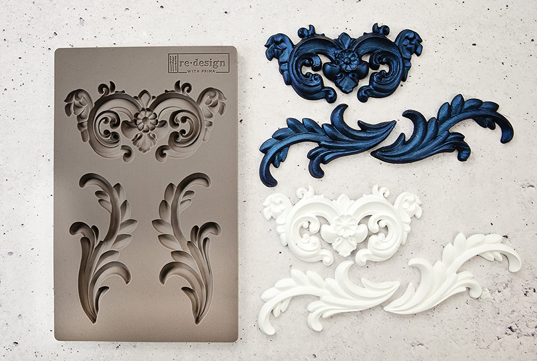 632250 Craft Supplies Prima Marketing Inc Multi-Colored