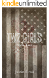 Two Girls Book 2: One Nation