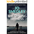 The Missing Witness