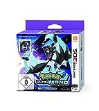 Pokémon Ultramond – Fan-Edition - [Nintendo 3DS]