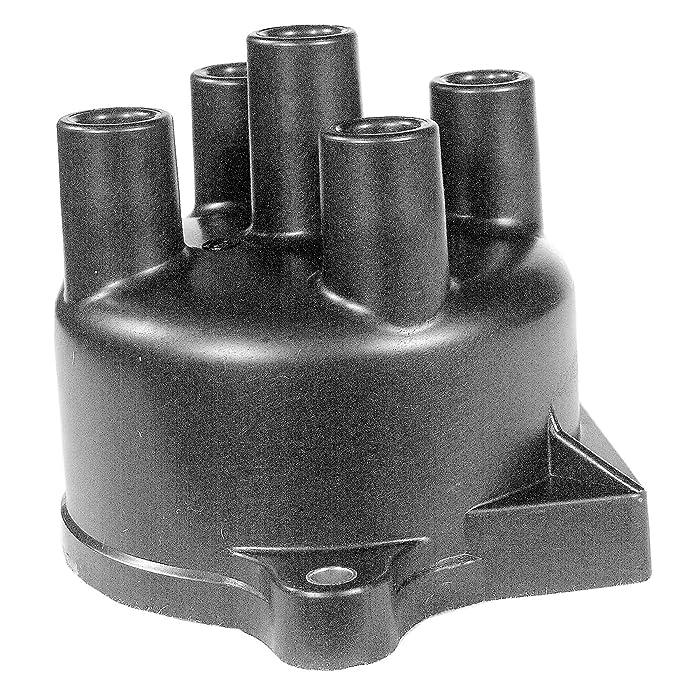 Pro Braking PBC7663-WHT-BLA Braided Clutch Line White Hose /& Stainless Black Banjos