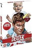 Dexter - Season 4 [DVD]