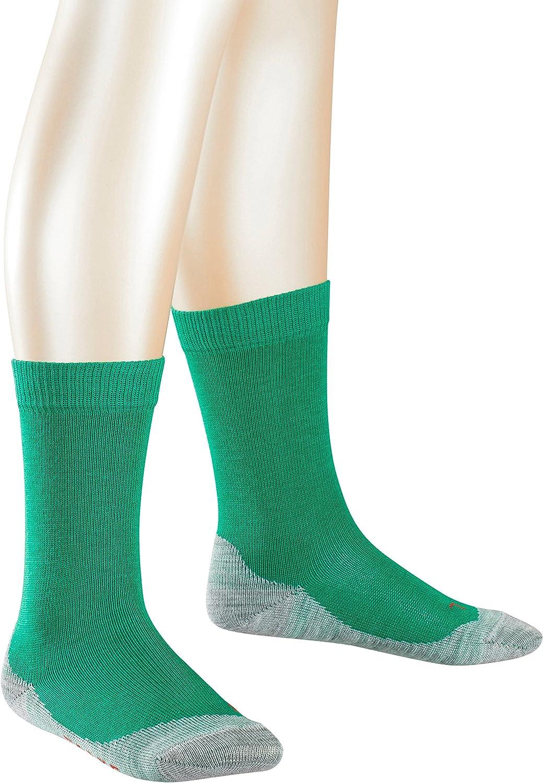 FALKE Unisex Kinder Socken