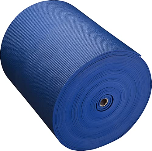 Sunshine Yoga Big Economy Yoga Mat Roll 24 x 5mm x 104 ft