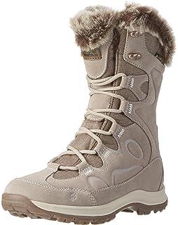 Thunder Bay Wolfskin W Texapore Chaussures Randonnée De High Jack qp5BUx4n