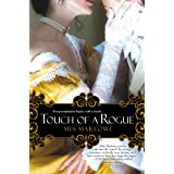Touch of a Rogue (Touch of Seduction Book 1)