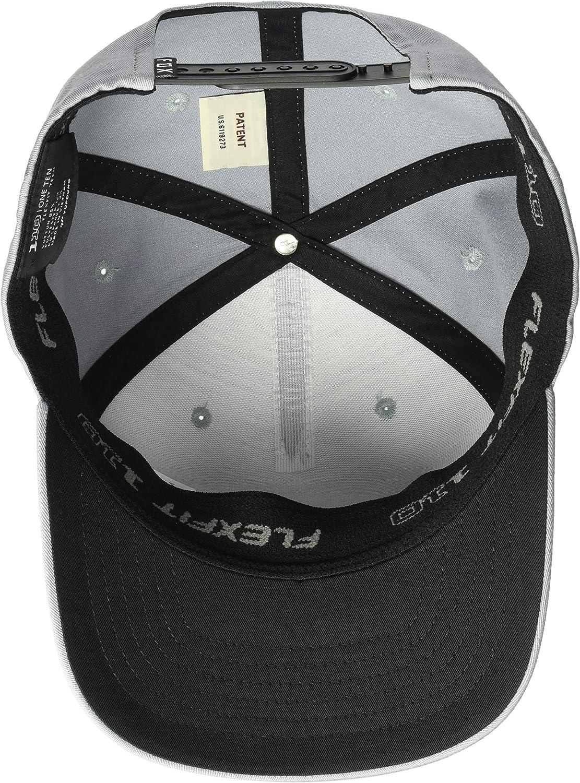 Fox Herren Sky Hi Ss Basic Tee Baseball Cap