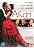 Angel [DVD]