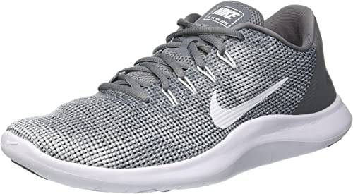 Schuhe Grau 2018 'S Running Flex 2019 Weiß Rn www Cool Nike