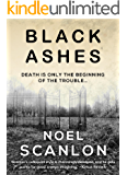 Black Ashes