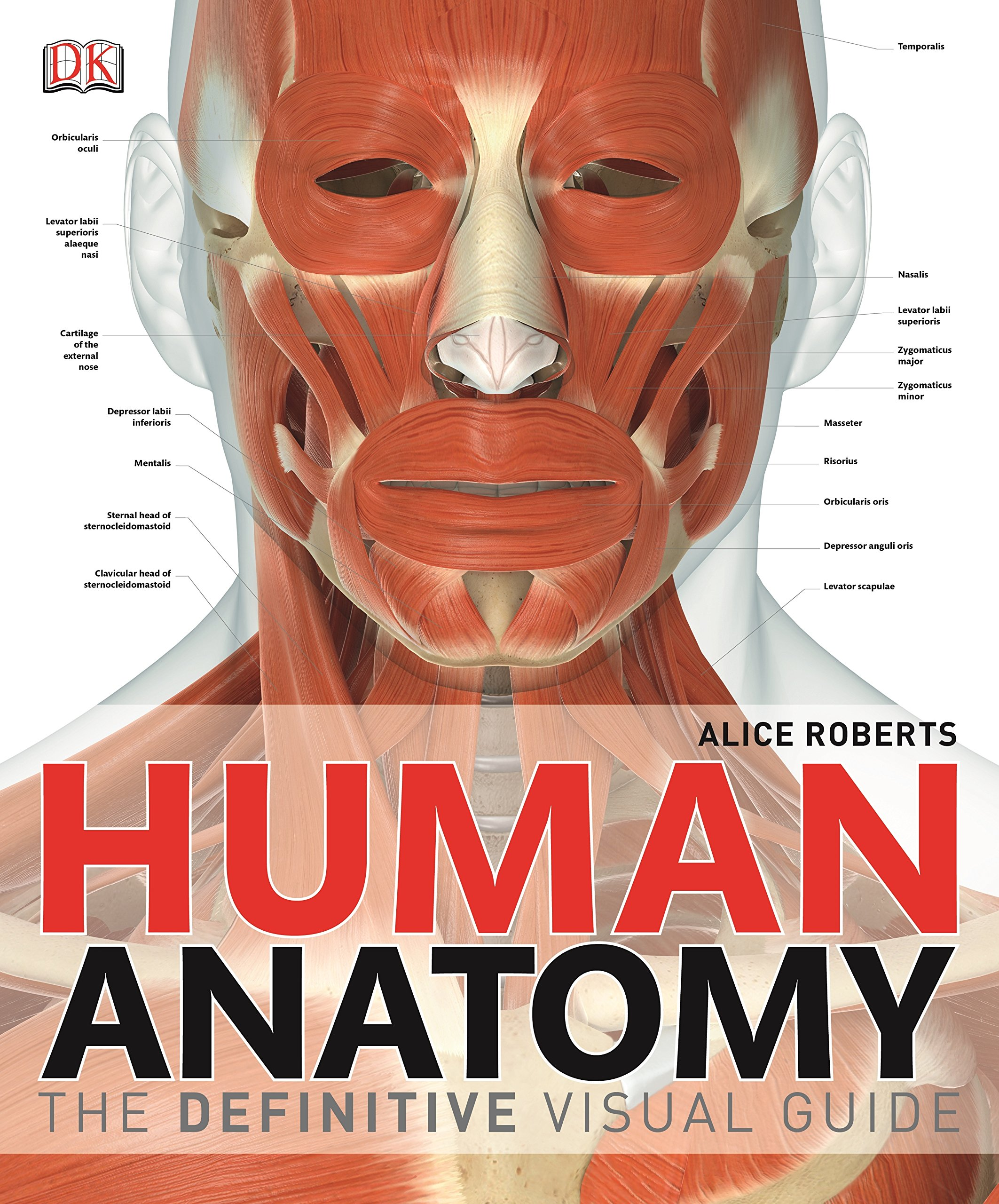 Buy Human Anatomy Book Online At Low Prices In India Human Anatomy
