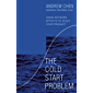 The Cold Start Problem: Using Network Effects to Scale Your Product