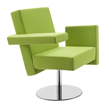 Collections Of Ove Papaya Swivel Chair Onthecornerstone