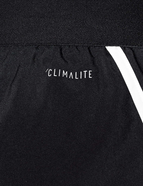 adidas Club Short Pantaloncini Donna