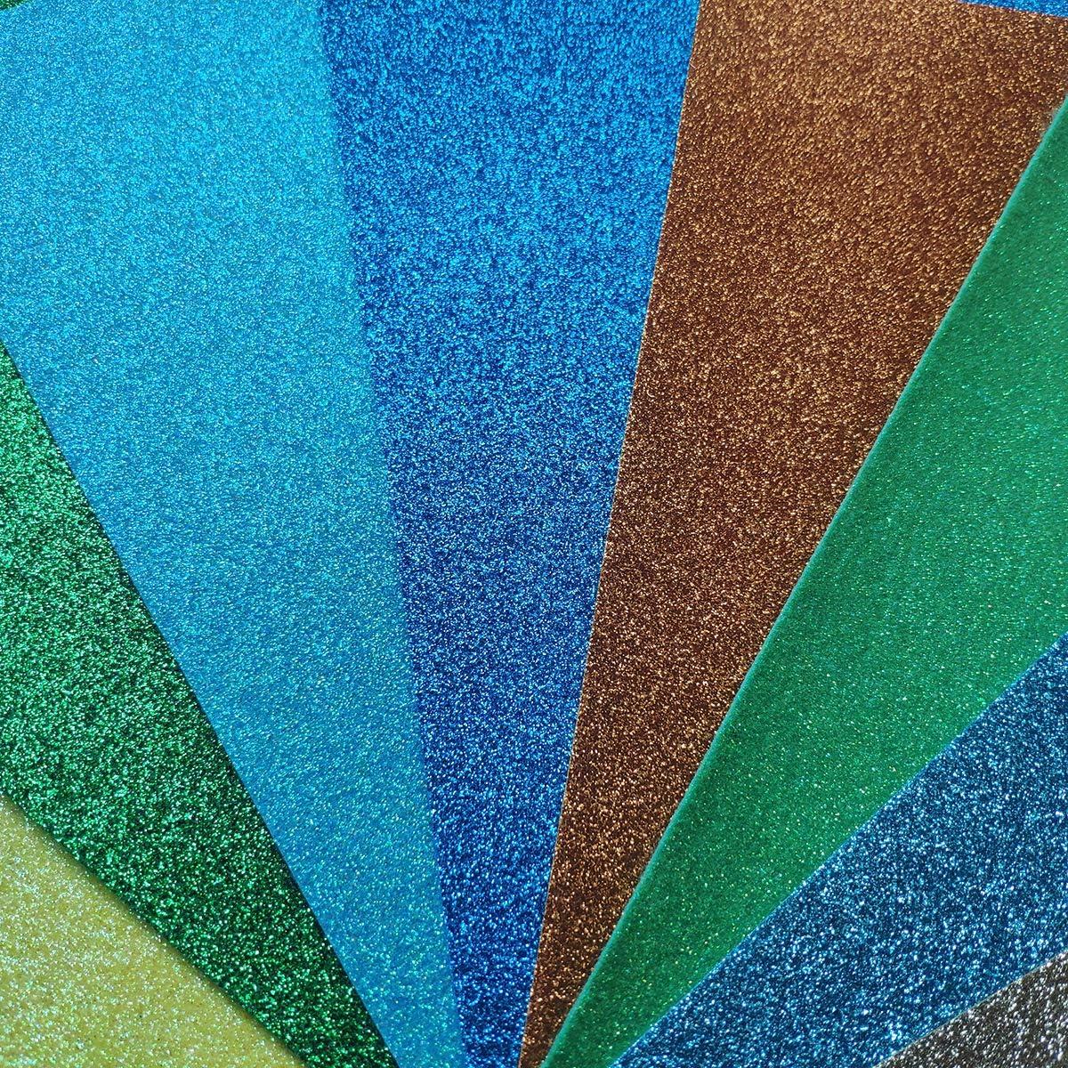Basteln /& Floristik 100/% reine Schafschurwolle STYLIT Bastelfilz 12 Farben 15cm breit nat/ürlicher DIY-Wollfilz BWZFZB00001WE04