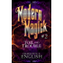 Toil and Trouble: Modern Magick, 2