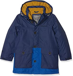 e02926dfe2fe Craghoppers Children s Pherson Jacket  Amazon.co.uk  Clothing