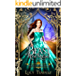 Beast of Rosemead: A Retelling of Beauty and the Beast (Fairytales of Folkshore Book 4)