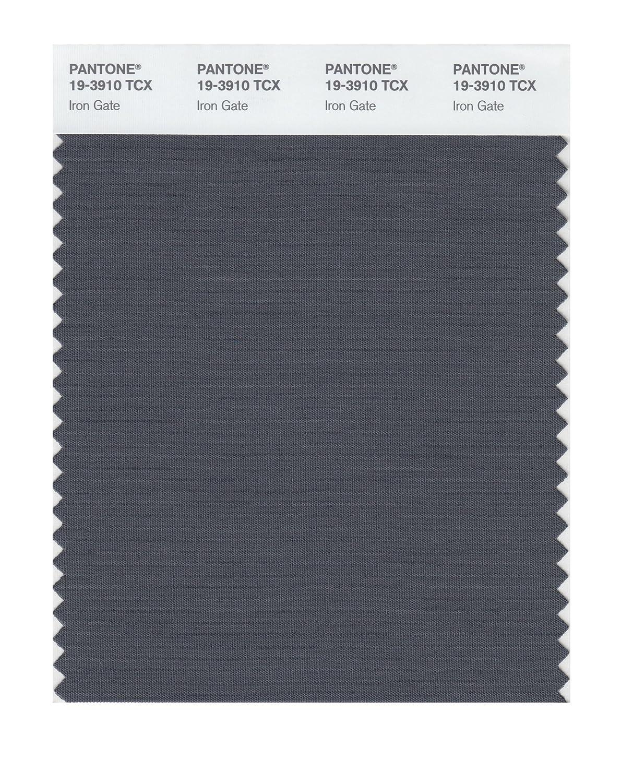 Pantone Smart Tarjeta de de muestra de Tarjeta color b18890