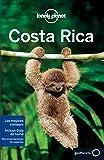 Nueva York (Lonely Planet-Guías de ciudad): Amazon.es