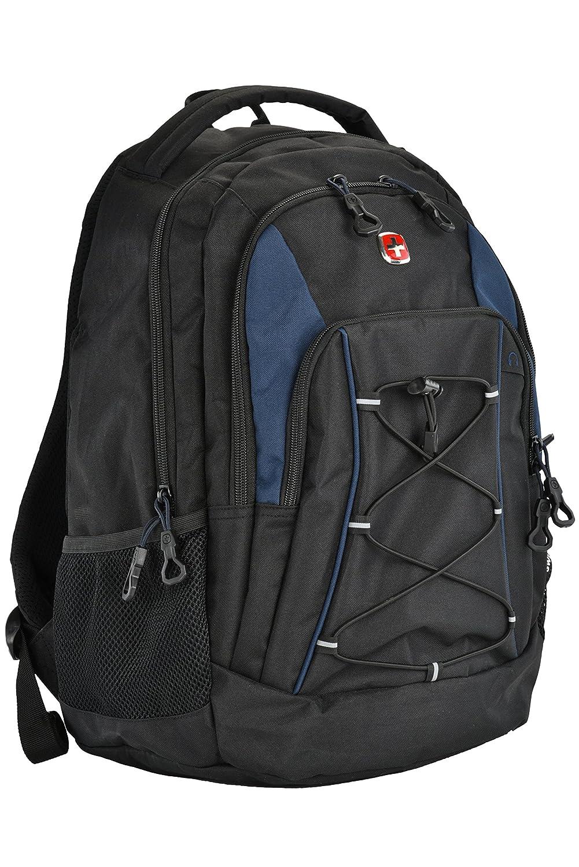 f915aacd7e63 Swiss Gear Backpack Nz- Fenix Toulouse Handball