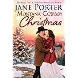 Montana Cowboy Christmas (Wyatt Brothers of Montana Book 2)