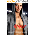 Brawler (Low Blow Book 3)